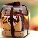 deChocola, Rasa Coklat yang Sebenarnya