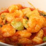 """Garuda Padang, """"Authentic Padang Cuisine"""""""