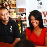 FOODTOWN – Mall Living World, Tempat Makan di Tangerang