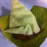 Semanggi Suroboyo, Cabang Dempo – G Walk Surabaya