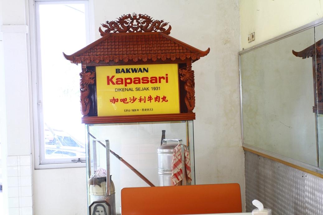 kapasari99
