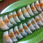 Chai Kue Siam A Hin, Pontianak