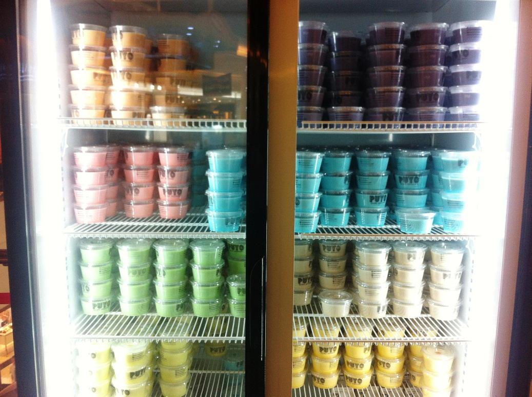 Pin Kategori Kue Ulang Tahun New Collection Dibaca 408 Kali Cake on ...