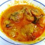 Rumah Makan Pondok Patin H.M. Yunus, Pekanbaru