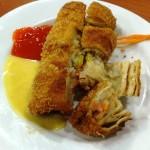Risoles by Dapur Mama Resto & Cafe, Semarang