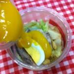 Herbivores Salad, BSD – Tangerang Selatan