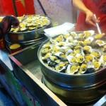 Guangzhou Street Food, Guangzhou