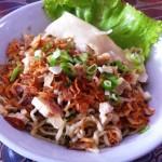 Dapur Yuli, Gading Serpong, Tangerang