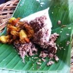 Bumbu Pekalongan, Gading Serpong, Tangerang